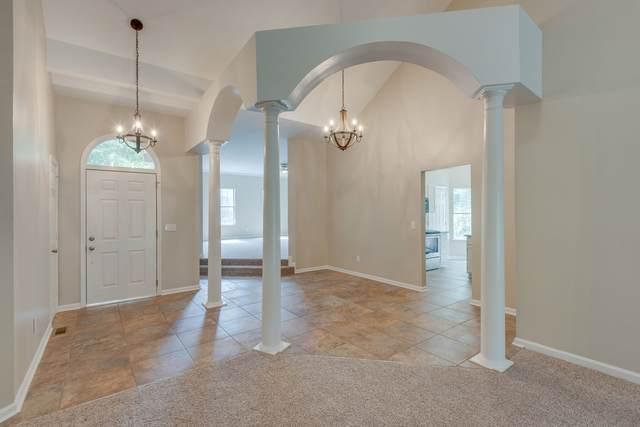 1021 Elmshade Ln, Nashville, TN 37211 (MLS #RTC2277072) :: Trevor W. Mitchell Real Estate