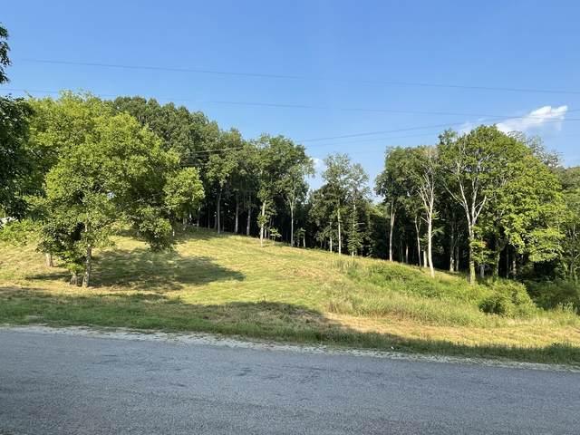 0 Sam Johnson, Columbia, TN 38401 (MLS #RTC2277188) :: Nashville on the Move