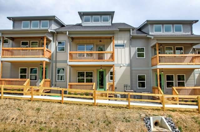 210 Croleywood Ln, Nashville, TN 37209 (MLS #RTC2277219) :: Trevor W. Mitchell Real Estate