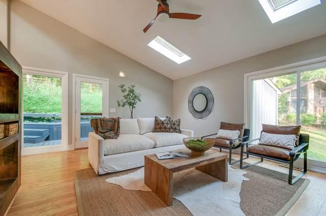 7057 Cotton Blossom Ln, Nashville, TN 37221 (MLS #RTC2277245) :: Village Real Estate