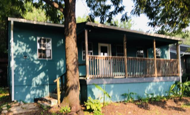 1409 Debow St, Old Hickory, TN 37138 (MLS #RTC2277246) :: Platinum Realty Partners, LLC