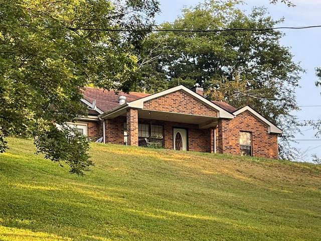 4073 Cage Ellis Rd, Springfield, TN 37172 (MLS #RTC2277269) :: Cory Real Estate Services