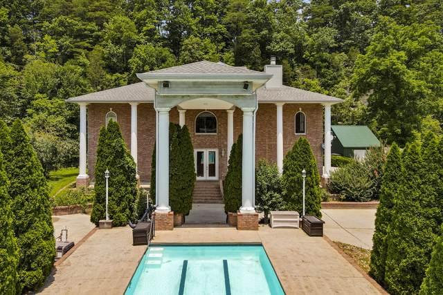 1211 White Rd, Bon Aqua, TN 37025 (MLS #RTC2277318) :: The Helton Real Estate Group