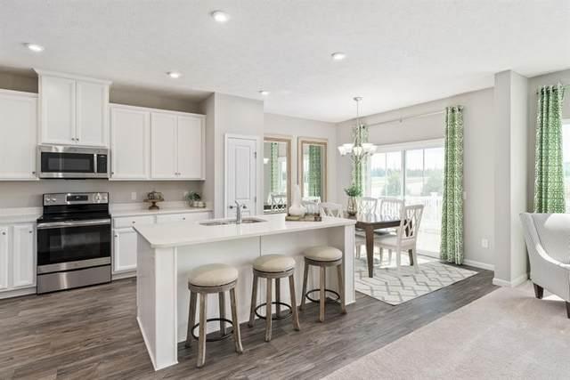 1416 Carderock Springs Dr., Gallatin, TN 37066 (MLS #RTC2277422) :: Village Real Estate