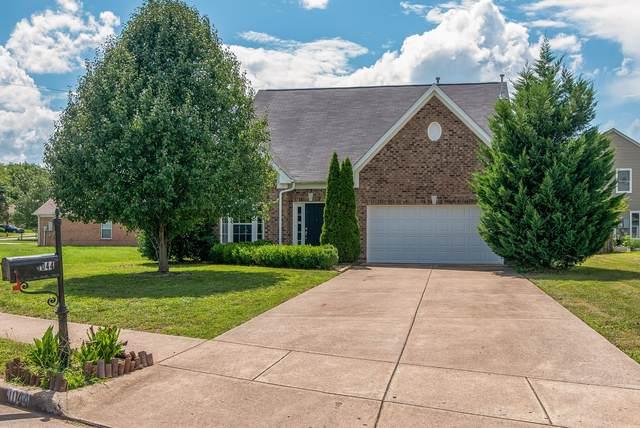 1044 Rambling Brook Rd, Nashville, TN 37218 (MLS #RTC2277430) :: Village Real Estate