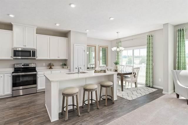 1414 Carderock Springs Dr., Gallatin, TN 37066 (MLS #RTC2277431) :: Village Real Estate