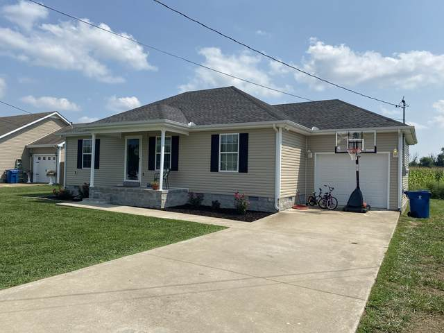 68 Liberty Ct, Manchester, TN 37355 (MLS #RTC2277454) :: Cory Real Estate Services