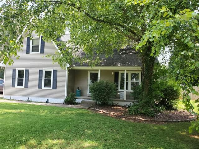 2210 Langtry Ct, Murfreesboro, TN 37129 (MLS #RTC2277462) :: RE/MAX Homes and Estates, Lipman Group