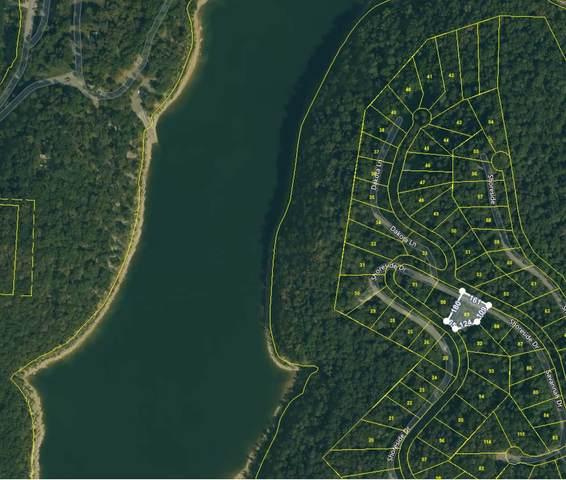 89 Shoreside Dr, Smithville, TN 37166 (MLS #RTC2277471) :: Nashville on the Move