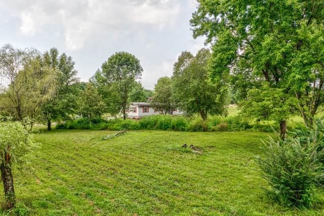 2111 Osburn Rd, Arrington, TN 37014 (MLS #RTC2277587) :: The Helton Real Estate Group