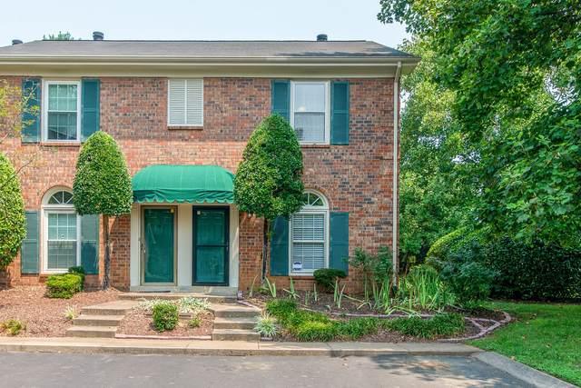 500 Lakebrink Ct, Nashville, TN 37214 (MLS #RTC2277602) :: The Huffaker Group of Keller Williams