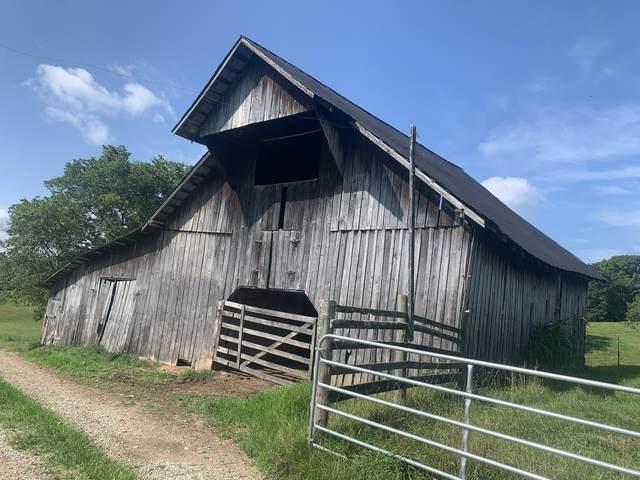 0 Old Gallatin Road, Portland, TN 37148 (MLS #RTC2277613) :: Village Real Estate