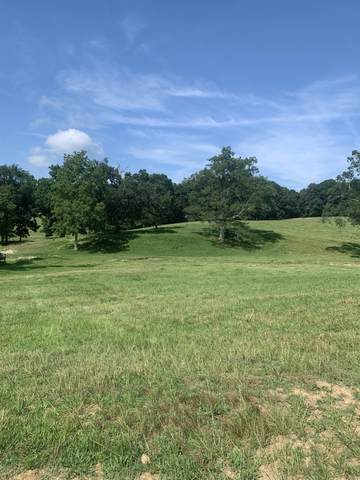 0 Old Gallatin Road, Portland, TN 37148 (MLS #RTC2277618) :: The Helton Real Estate Group