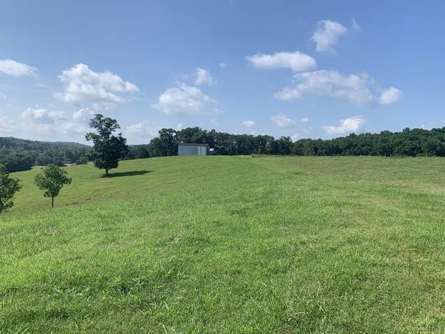 0 Old Gallatin Road, Portland, TN 37148 (MLS #RTC2277621) :: The Helton Real Estate Group