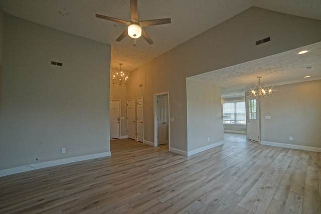 1035 Auldridge Dr, Christiana, TN 37037 (MLS #RTC2277626) :: Trevor W. Mitchell Real Estate