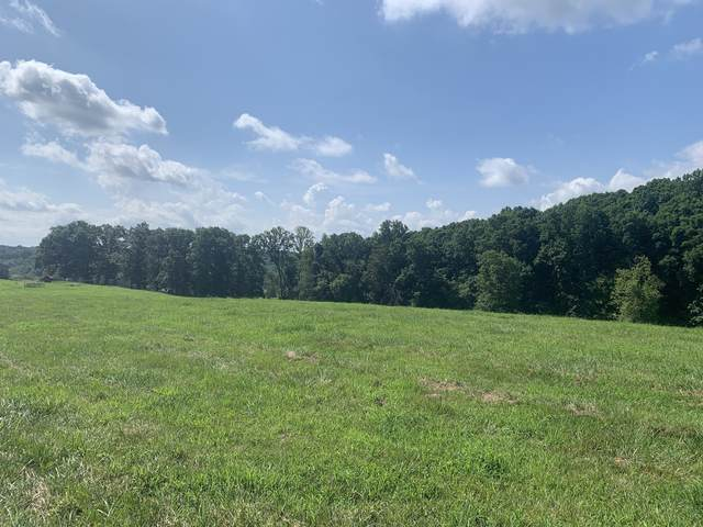 0 Old Gallatin Road, Portland, TN 37148 (MLS #RTC2277627) :: The Helton Real Estate Group