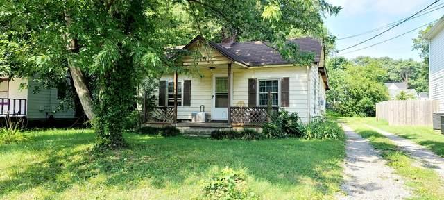 2213 Wickson Ave, Nashville, TN 37210 (MLS #RTC2277638) :: The Helton Real Estate Group