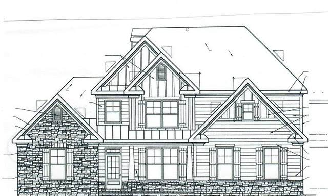 2954 Hwy 31E, Bethpage, TN 37022 (MLS #RTC2277643) :: Re/Max Fine Homes