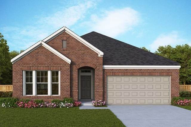 415 Meandering Way, White House, TN 37188 (MLS #RTC2277665) :: Nashville on the Move