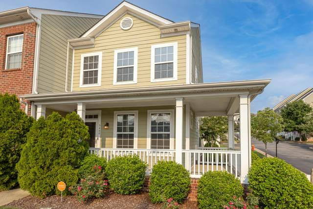 5460 Edmondson Pike, Nashville, TN 37211 (MLS #RTC2277696) :: Cory Real Estate Services