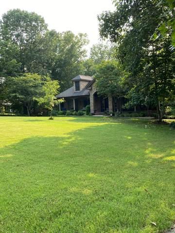 841 Vanderbilt Rd, Mount Juliet, TN 37122 (MLS #RTC2277700) :: Re/Max Fine Homes