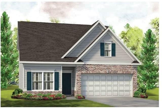 1313 Ardmore Ln, Mount Juliet, TN 37122 (MLS #RTC2277702) :: Re/Max Fine Homes