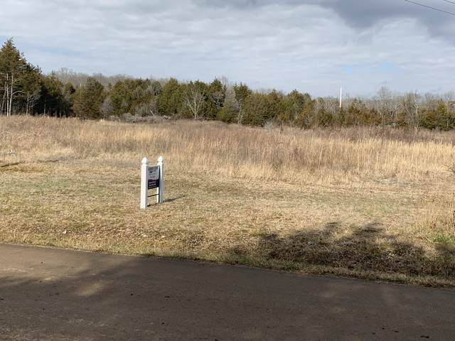 1501 John Windrow Rd, Eagleville, TN 37060 (MLS #RTC2277745) :: John Jones Real Estate LLC