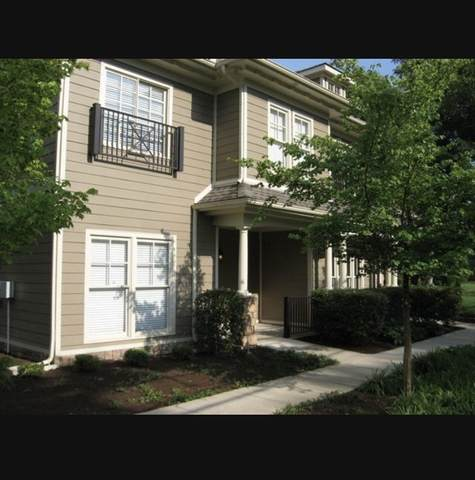 103 Generals Retreat Pl #103, Franklin, TN 37064 (MLS #RTC2277748) :: Team George Weeks Real Estate
