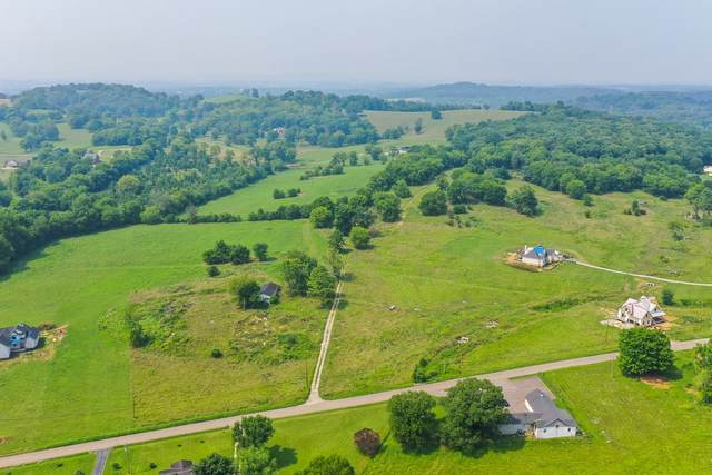 0 Old Highway 99, Columbia, TN 38401 (MLS #RTC2277752) :: Team Wilson Real Estate Partners