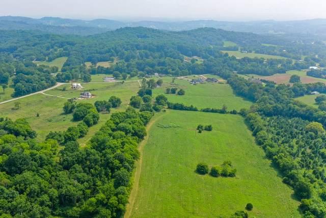 1179 Old Highway 99, Columbia, TN 38401 (MLS #RTC2277753) :: Team Wilson Real Estate Partners