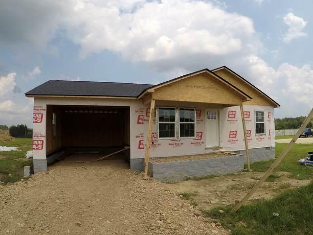 158 Edgewood Dr, Hohenwald, TN 38462 (MLS #RTC2277839) :: Nashville on the Move