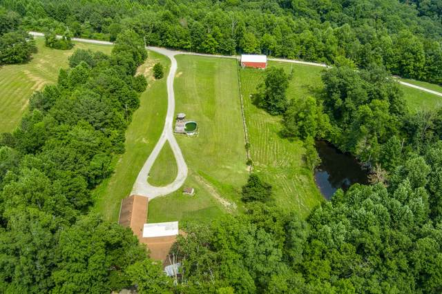 6045 Green Rd NW, Bloomington Springs, TN 38545 (MLS #RTC2277882) :: RE/MAX Homes and Estates, Lipman Group