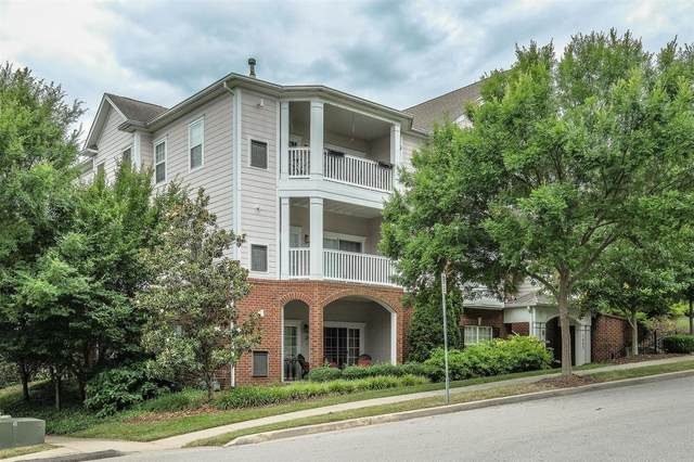 7003 Lenox Village Dr B3, Nashville, TN 37211 (MLS #RTC2277883) :: RE/MAX Homes and Estates, Lipman Group