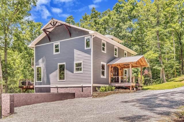 1185 Wiley Pardue Rd, Ashland City, TN 37015 (MLS #RTC2277913) :: Team George Weeks Real Estate
