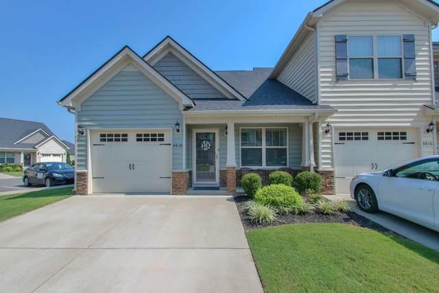 4438 Prometheus Way, Murfreesboro, TN 37128 (MLS #RTC2277914) :: Team George Weeks Real Estate