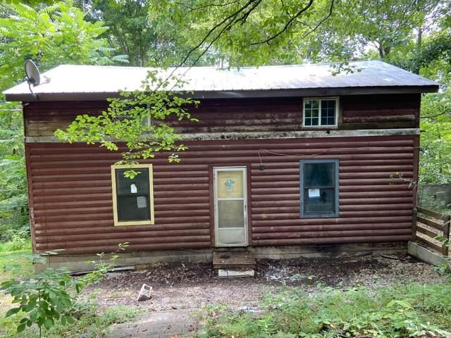 601 Ellison Goolsby Ln, Bloomington Springs, TN 38545 (MLS #RTC2277918) :: EXIT Realty Lake Country