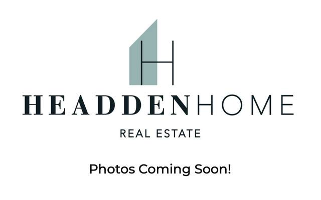 544 Annex Ave, Nashville, TN 37209 (MLS #RTC2277920) :: Team George Weeks Real Estate