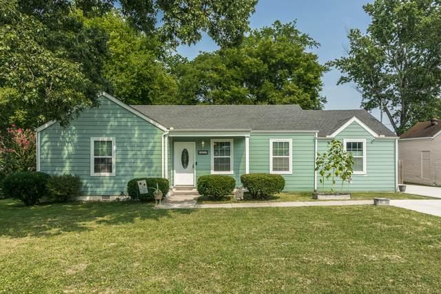 2217 Thistlewood Dr, Nashville, TN 37216 (MLS #RTC2277954) :: Kimberly Harris Homes