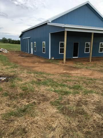 1882 Sawgrass Ln, Chapel Hill, TN 37034 (MLS #RTC2278067) :: Platinum Realty Partners, LLC
