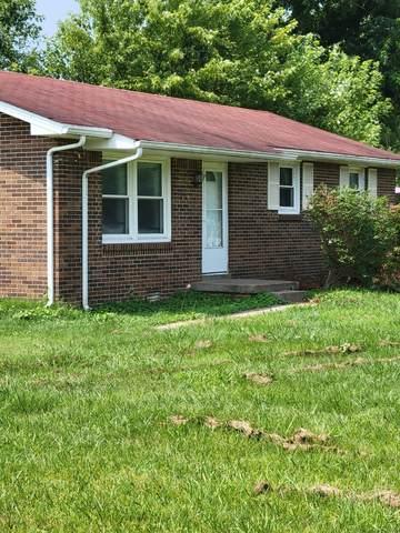 2542 Liverpool Rd, Woodlawn, TN 37191 (MLS #RTC2278138) :: John Jones Real Estate LLC