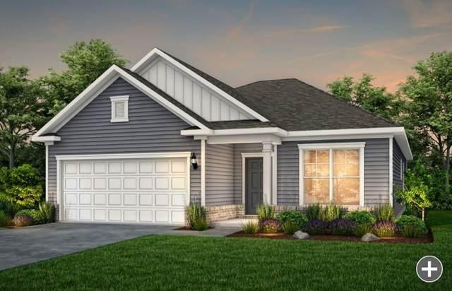3403 Hattie Lane, Columbia, TN 38401 (MLS #RTC2278142) :: John Jones Real Estate LLC