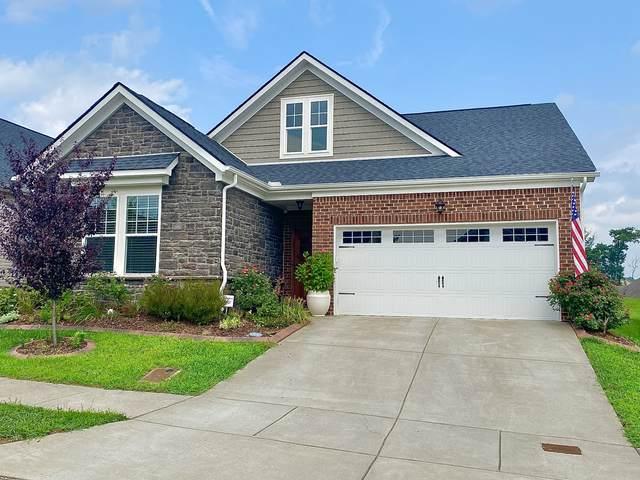 2844 Whitebirch Dr, Hermitage, TN 37076 (MLS #RTC2278151) :: Berkshire Hathaway HomeServices Woodmont Realty