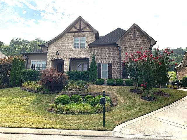 2179 Hartland Rd, Franklin, TN 37069 (MLS #RTC2278180) :: Berkshire Hathaway HomeServices Woodmont Realty