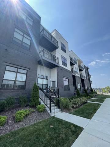 1626 54th Ave N, Nashville, TN 37209 (MLS #RTC2278245) :: Trevor W. Mitchell Real Estate