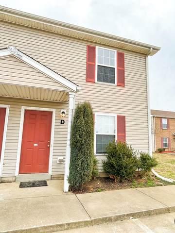 188 Jack Miller Blvd, Clarksville, TN 37042 (MLS #RTC2278329) :: Village Real Estate