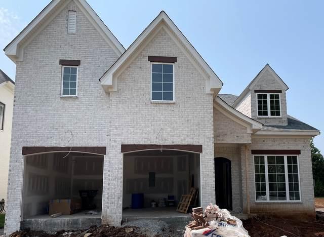 2144 White Poplar Court, Murfreesboro, TN 37130 (MLS #RTC2278370) :: Berkshire Hathaway HomeServices Woodmont Realty