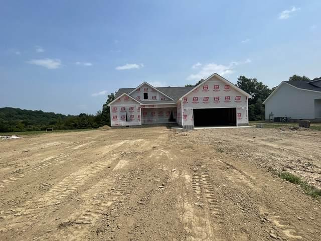 743 Dearman St, Smithville, TN 37166 (MLS #RTC2278374) :: Village Real Estate