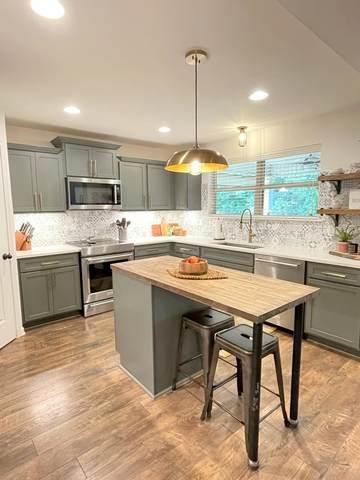 4333 Sunday Silence Way, Murfreesboro, TN 37128 (MLS #RTC2278381) :: Berkshire Hathaway HomeServices Woodmont Realty