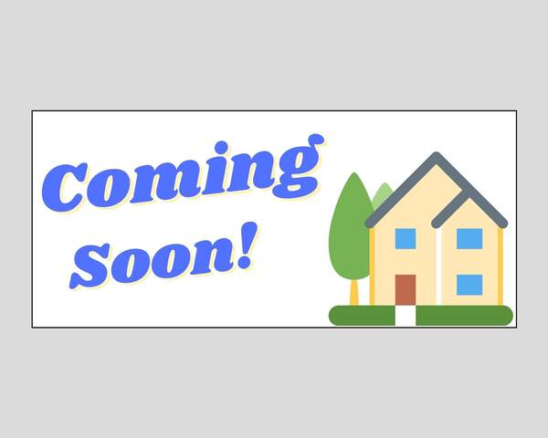 1137 N Ja Tate Dr, Clarksville, TN 37043 (MLS #RTC2278392) :: Kimberly Harris Homes