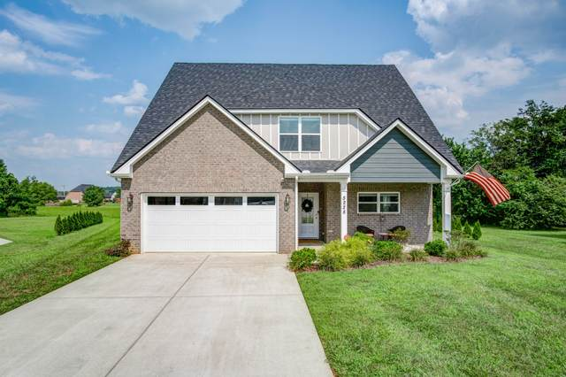 5228 Robert James Dr, Murfreesboro, TN 37129 (MLS #RTC2278399) :: Berkshire Hathaway HomeServices Woodmont Realty